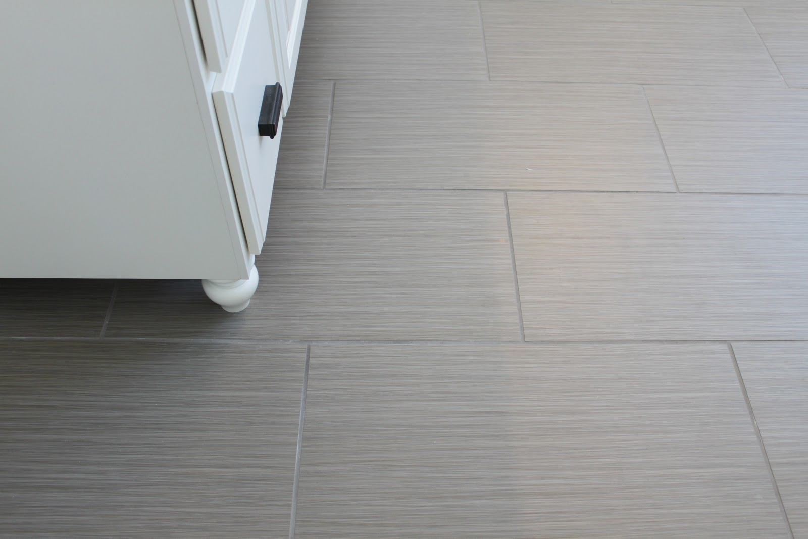 Images Of 12x24 Ceramic Floor Tile