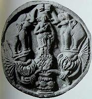 Image result for sanchi lakshmi
