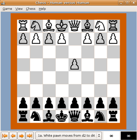 3d chess game free download for windows 8 64 bit
