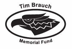 Tim Brauch Memorial Fund