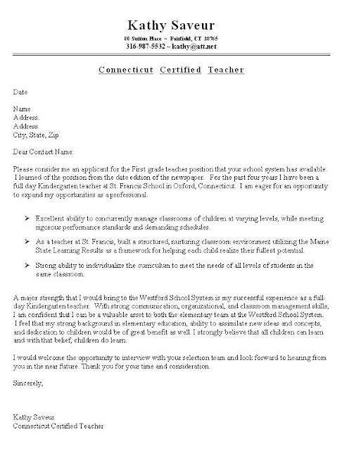 Cover Letter Kaskus Interior Design Student Cover Letter Sample