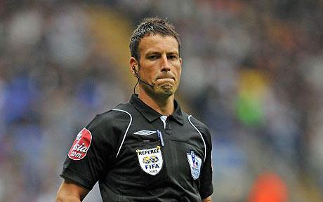 Maldini forlorare i avskedsmatch