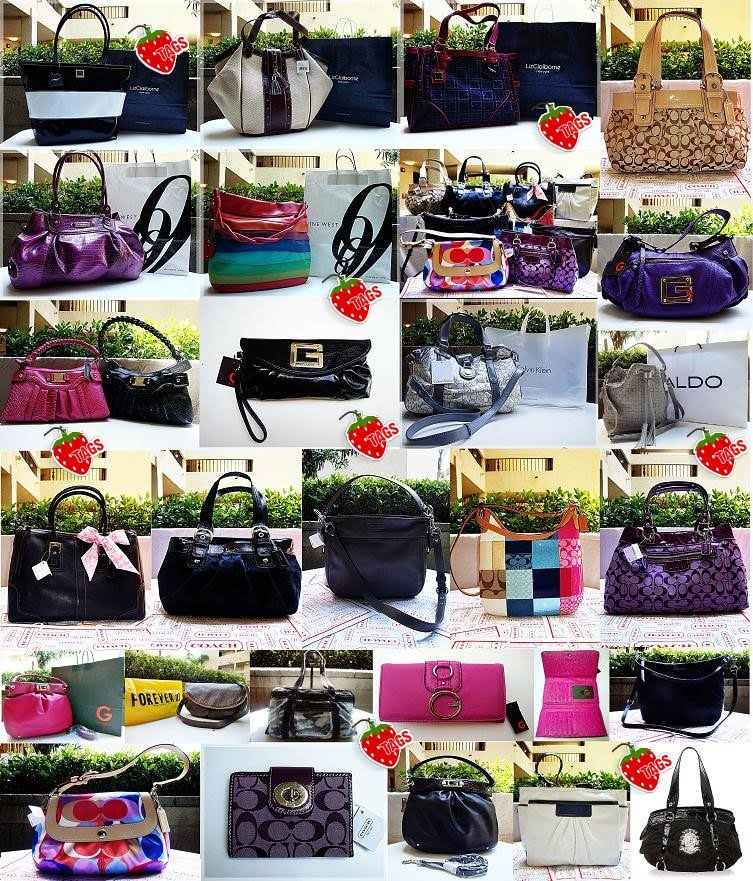 handbags%2Bspree-small-ST.jpg