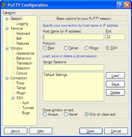 PowerCram: November 2009