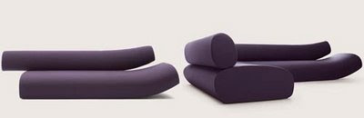Best Chairs Design Cor Lava Sofa Ultra Modern Seating Design