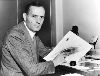 the videos about edwin hubble galaxy - photo #37
