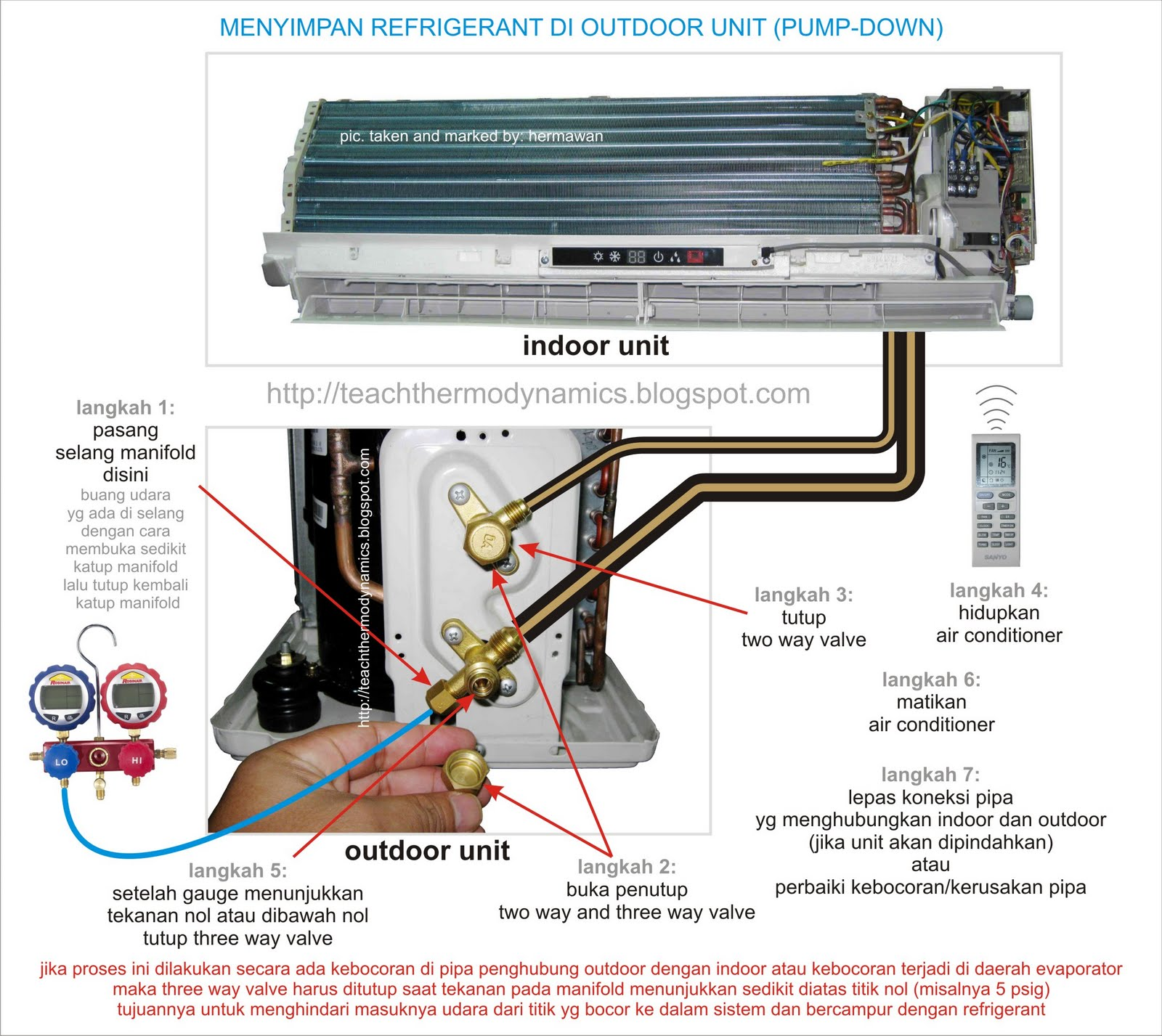 hight resolution of haier heat pump wiring diagram haier image wiring troubleshooting of split air conditioners buckeyebride com on