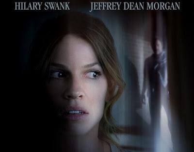 The Resident Filme