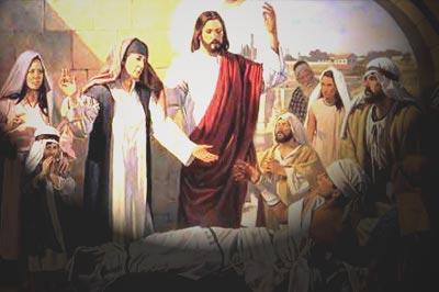 Resultado de imagem para Lucas 6,6-11