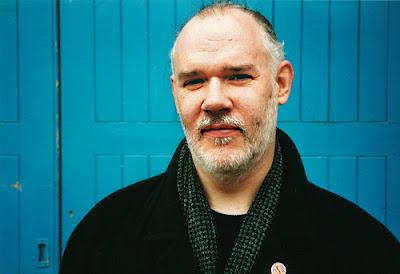 Steve Whitaker
