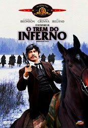 O Trem do Inferno - HD 720p