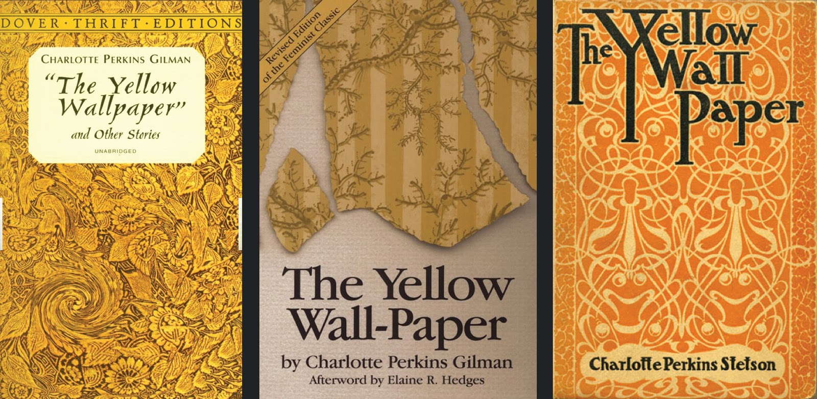 literature wallpaper yellow - photo #14