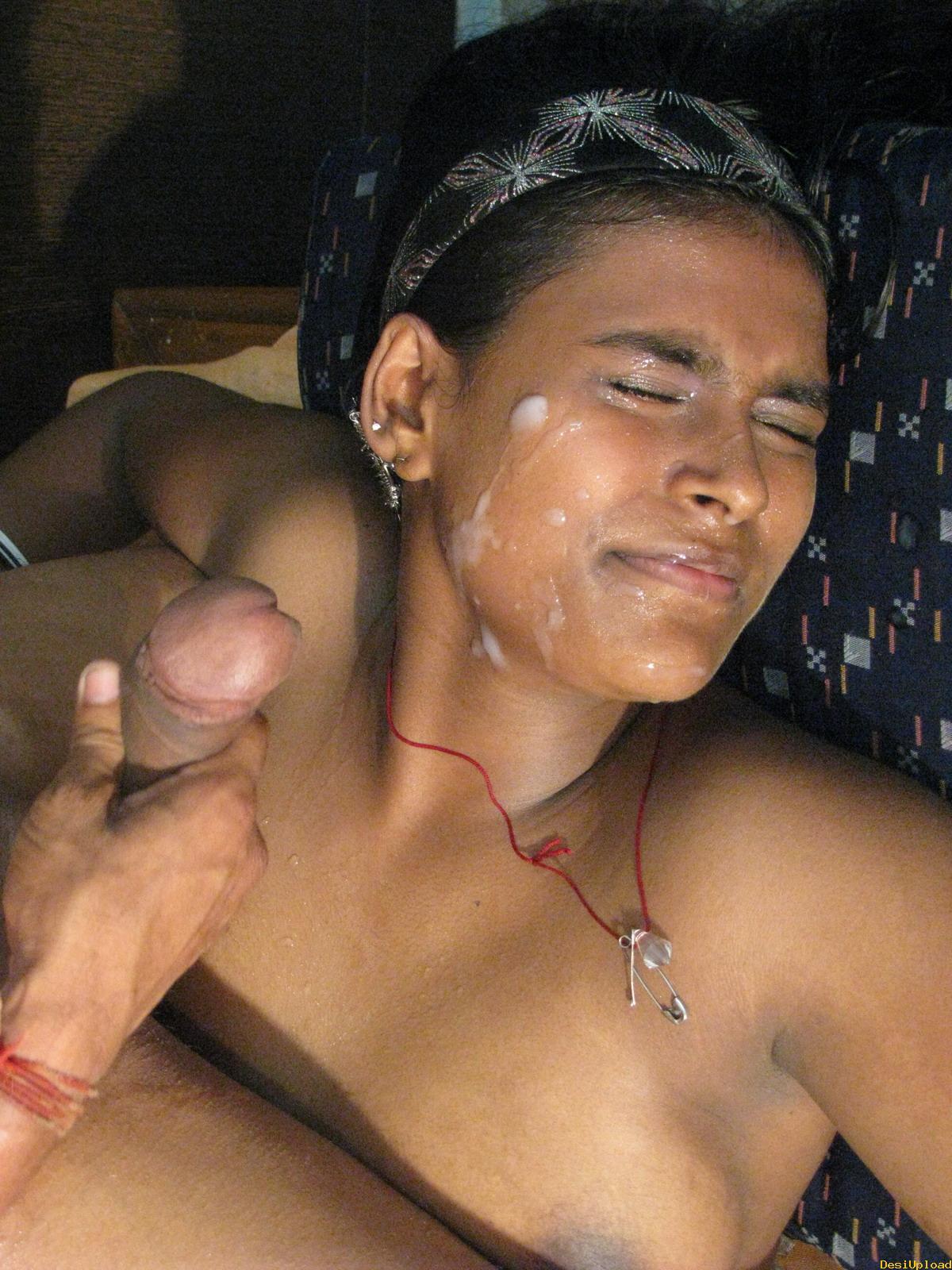 Mujhe mere bhai ke friend ne choda - 3 part 10