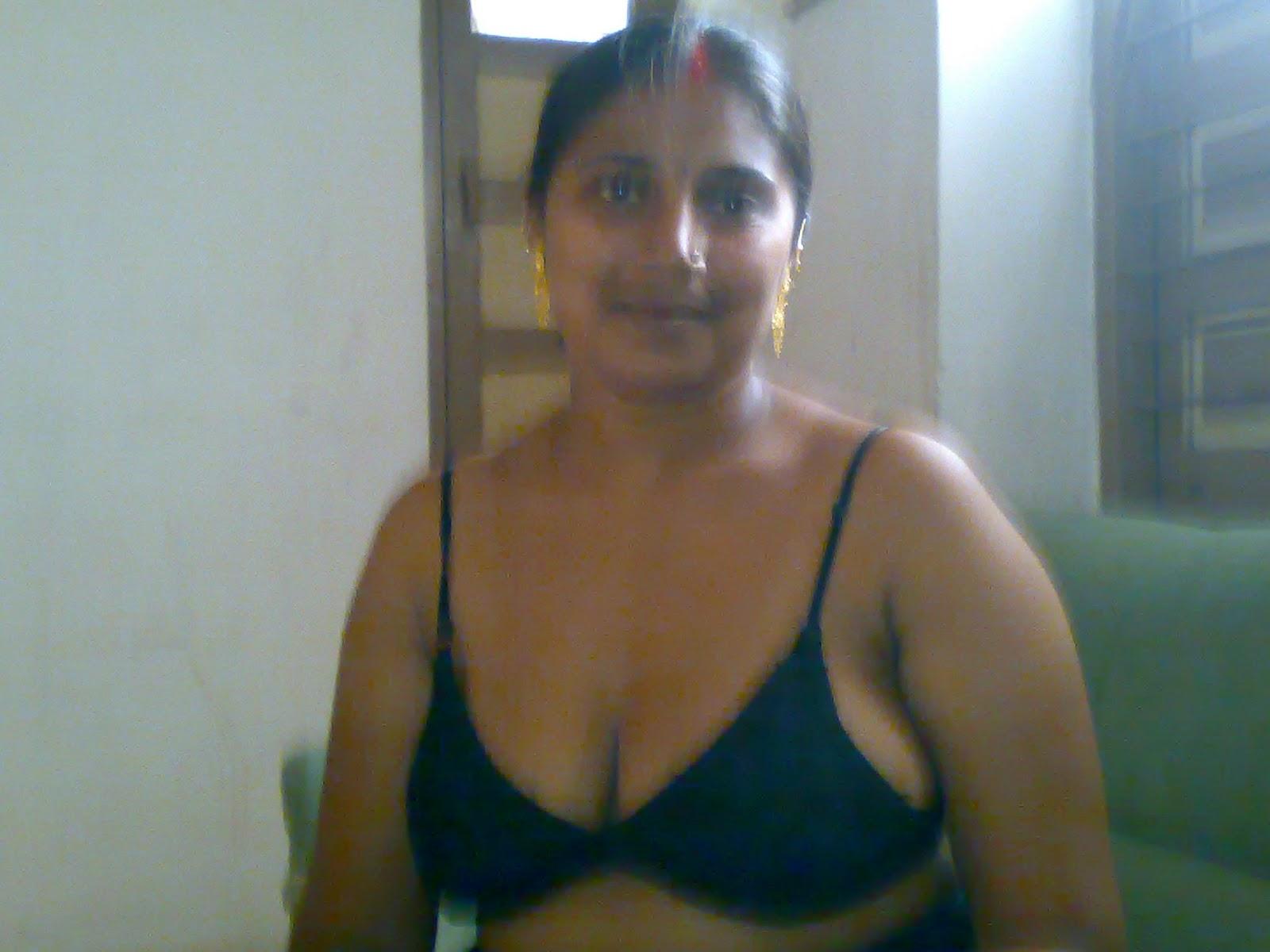 Mature asian women nude