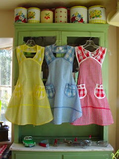 Fashionbabyhotmomma Fun In The Kitchen