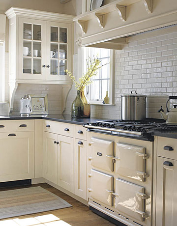 silje vaniljeis fine kj kken. Black Bedroom Furniture Sets. Home Design Ideas