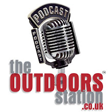 Outdoor Podcasts