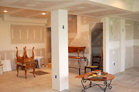 Benjamin Moore Colors To Consider As Long You Re Picking Up The Ivory Tusk Are 2165 50 Pearl Harbor Golden