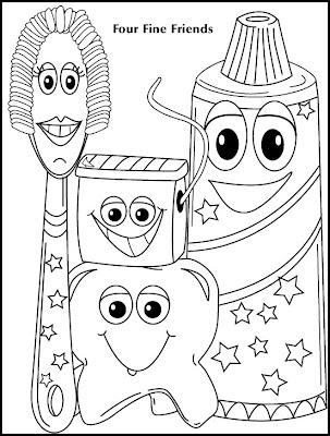 Smile63 : IUSD and IPS 63 Wellness/Toothbrushing Program