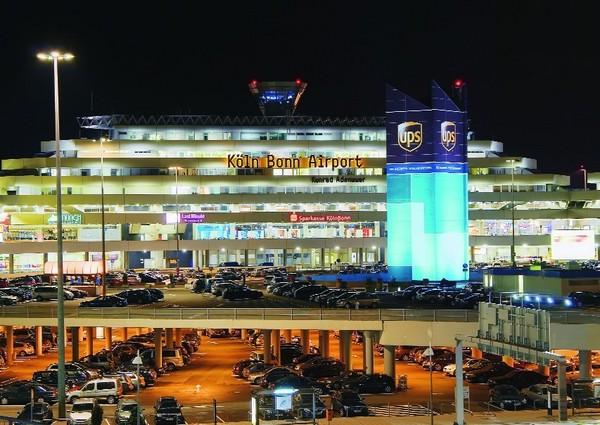 Latest Digital Info Blog: Airports Bangladesh