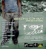Heartcore 2 cd 1 mks - 5 8