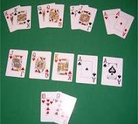 Bad Beat o mala suerte en poker