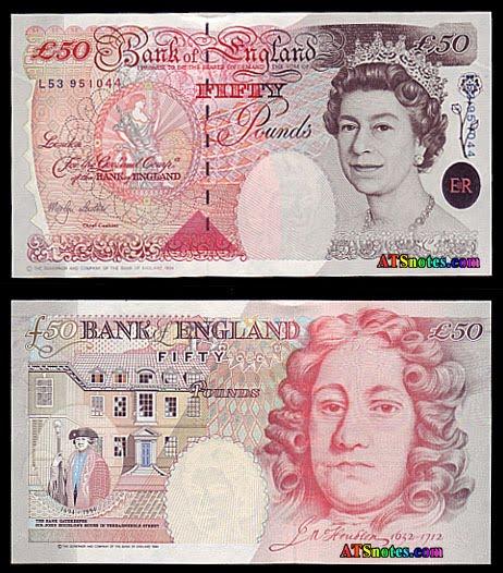 Inerorer Hidden Messages On Money And