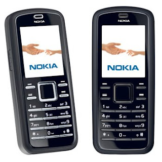 Las Mejores Descargas Para Tu Movil Gratis Juegos Para Nokia 6020