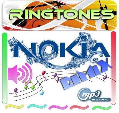 ringtones para celular nokia 1112