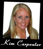 Housing Bubble Hall of Shame®: Kim Carpenter