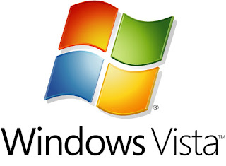 Windows Vista Has Ended Its Reign