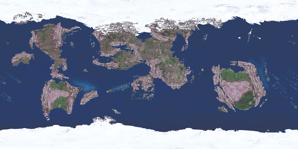 https://i1.wp.com/4.bp.blogspot.com/_SniTwfm5BwE/SwGdq1hhEjI/AAAAAAAABz0/m5Cw31XAZpw/s1600/World+Map+of+Toril.bmp