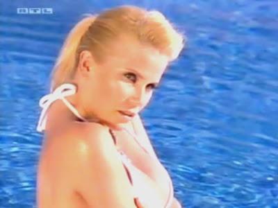 German Babes: Gina Wild / Michaela Schaffrath @ German Babes