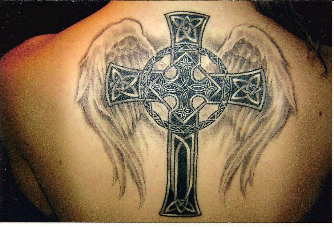 Trend Tattoos: Tribal Tattoo Designs - photo#50