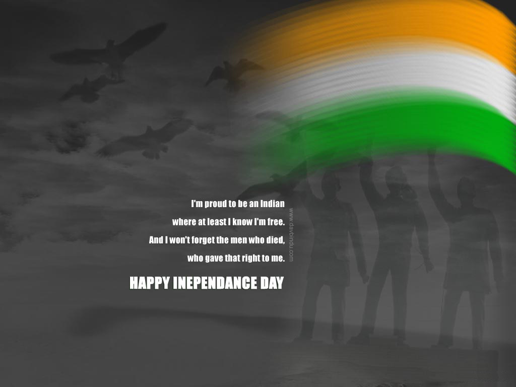 http://4.bp.blogspot.com/_SrFXCWRqwBE/SwYkPzicq6I/AAAAAAAAAFA/fPjYz6tspRE/s1600/Marathi_wallpaper_wallpapers_independance_day_republic_day7.jpg