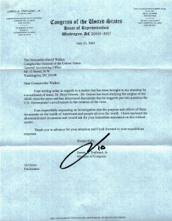 eazy e aids letter ending aids in africa america the u s origin of hiv 21438 | congressmantrafficant071901