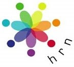 We are active members of Hepburn Relocalisation Network