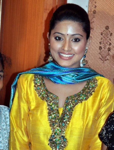 NaiduMatrimony: Tamil Film personalities Who belong to Balija Naidu