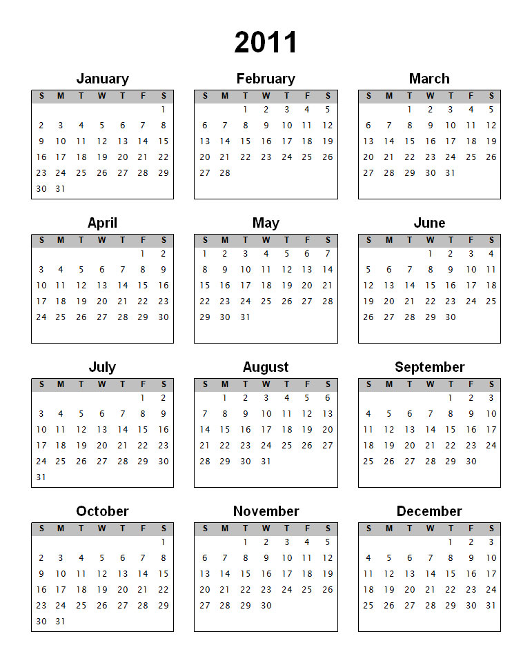 January 2014 Calendar Nz With Holidays Nz Public Holidays 2018 Allround 2011 Calendar