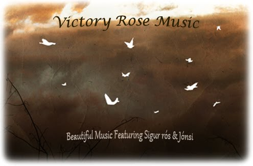 Victory   Rose