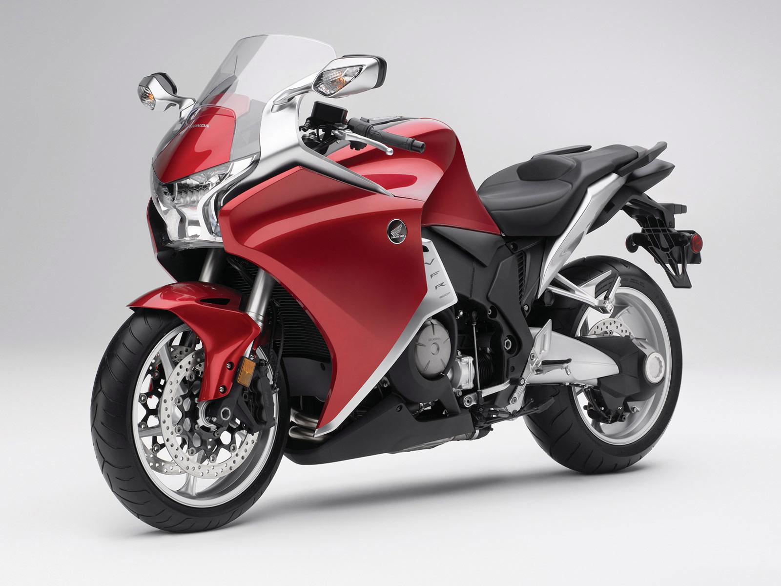 2005 DN-01 Concept Motorcycle wallpaper, insurance info