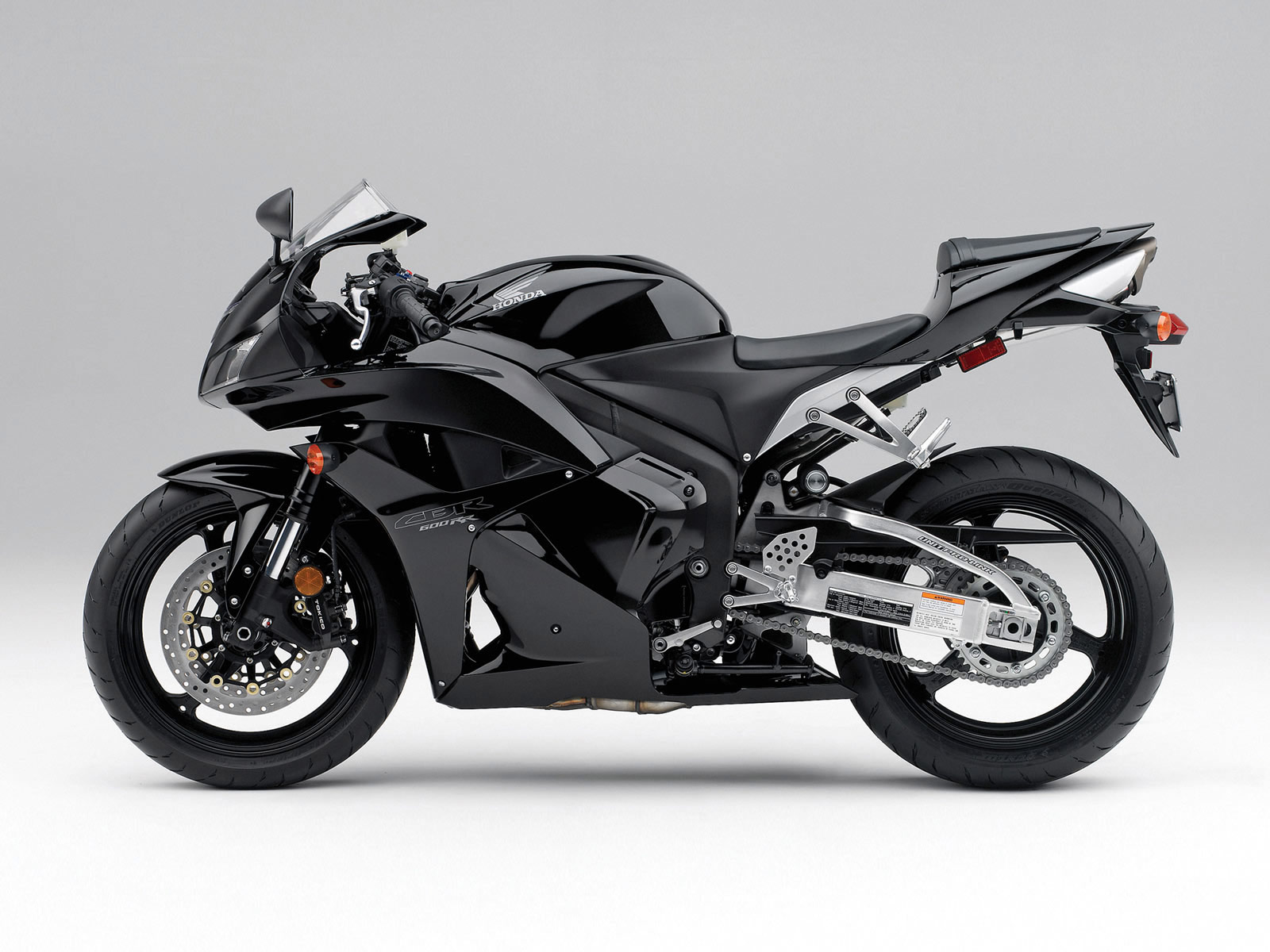 2011 honda cbr600rr accident lawyers info wallpaper. Black Bedroom Furniture Sets. Home Design Ideas