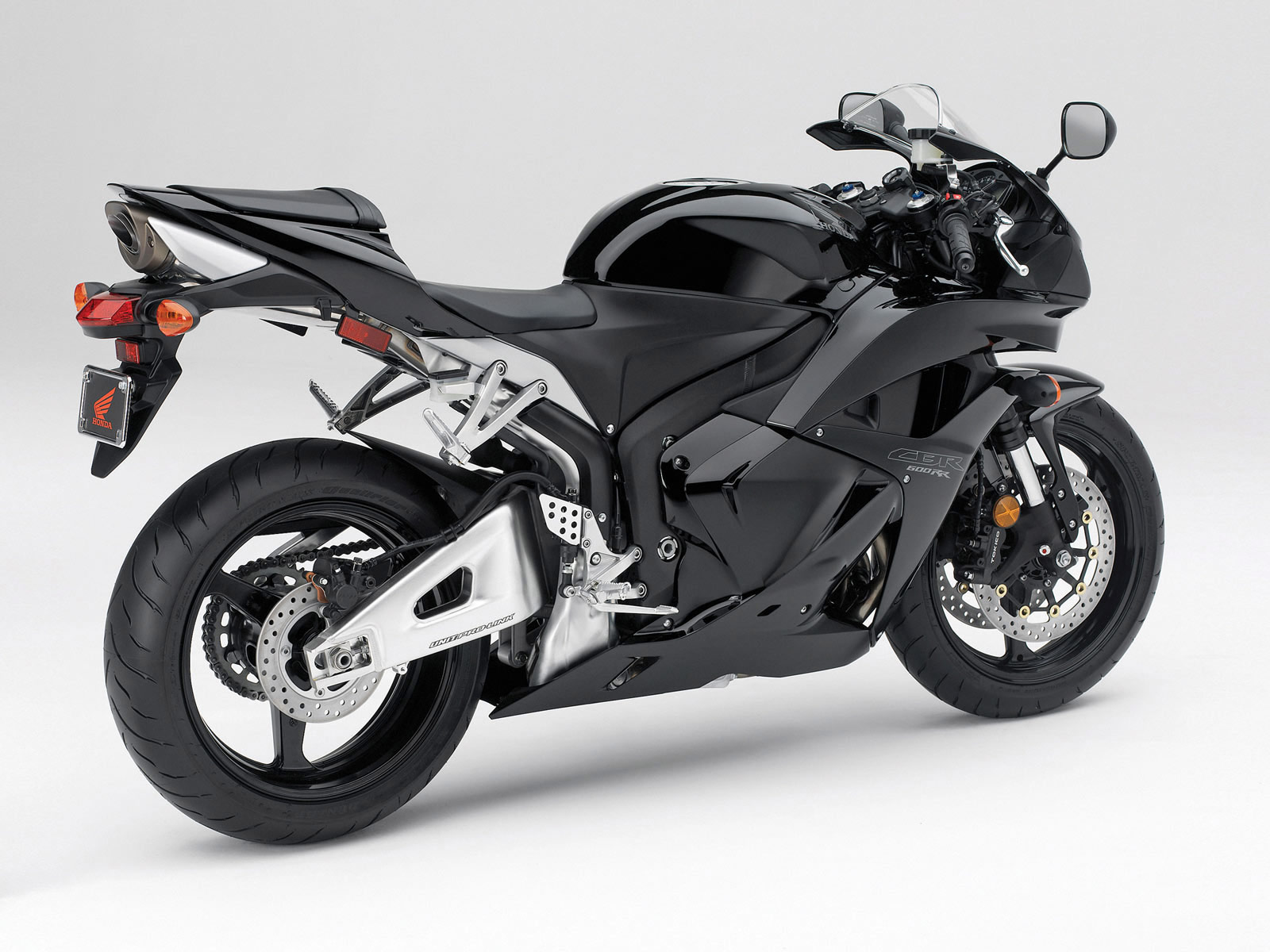 2011 Honda Cbr600rr Accident Lawyers Info Wallpaper