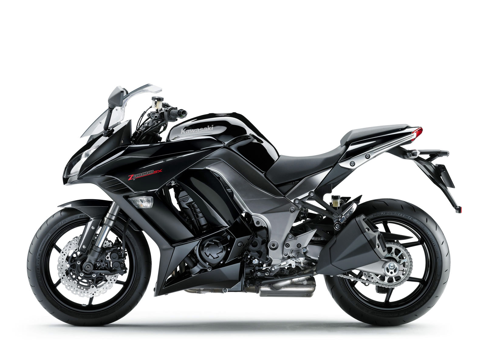 2011 kawasaki z 1000 sx motorcycle wallpaper. Black Bedroom Furniture Sets. Home Design Ideas