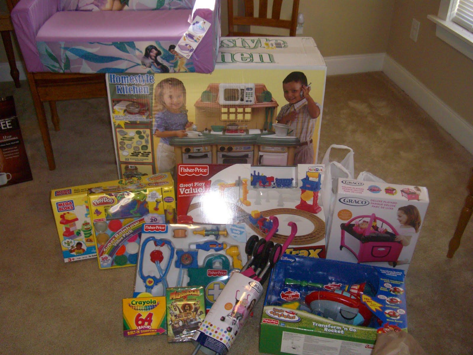 Toys R Us Kitchen Set Sale Thanksgiving