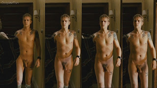jason mewes naked cock
