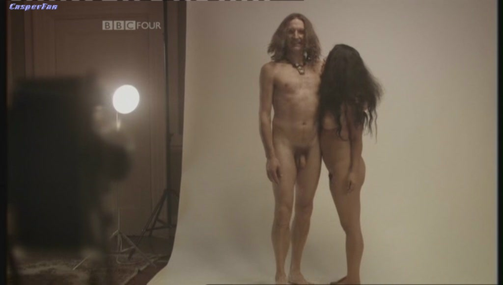 Leonard whiting pic nude