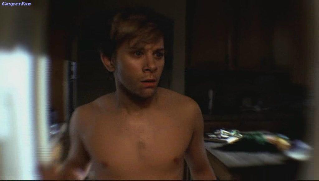 Adam jon fiorentino nude