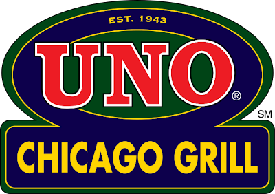 """My father, Rudy Malnati Sr. opened his first restaurant, Pizzeria Uno, in Located in Chicago, he featured """"Deep Dish Pizza"""", an innovative creation that made a meal of pizza, which had previously only been eaten as a snack."""