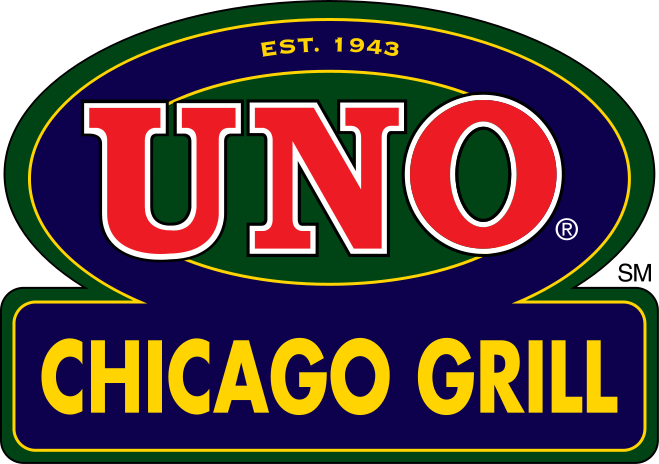 From our famous deep dish pizza to chicago-style thin crust, seafood and pasta dinners to gluten sensitive options, explore Uno's extensive menu online.